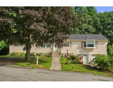 12 Summer Street, Salem, NH 03079 - #: 72378065