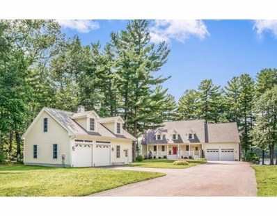 76 Sunset Ln, Lunenburg, MA 01462 - #: 72378151
