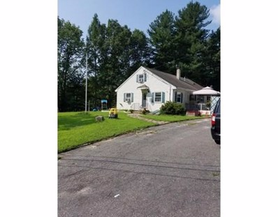 2 Meadowview Dr, Newton, NH 03858 - #: 72378186