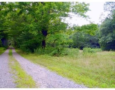 44 Number Six Road, Leverett, MA 01054 - #: 72378216