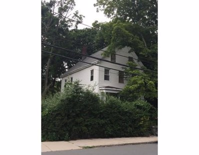 225 Foster St, Boston, MA 02135 - #: 72378242