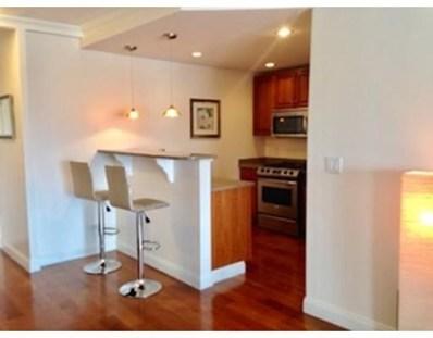 85 E India Row UNIT 10A, Boston, MA 02110 - #: 72378451