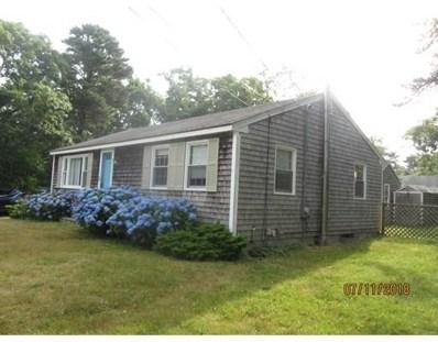 98 W Pond Rd, Chatham, MA 02633 - #: 72378615