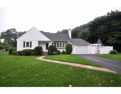 181 Peter Spring Road, Concord, MA 01742 - #: 72378634