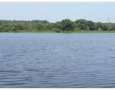 44 Lake Shore Dr, Norfolk, MA 02056 - #: 72378773