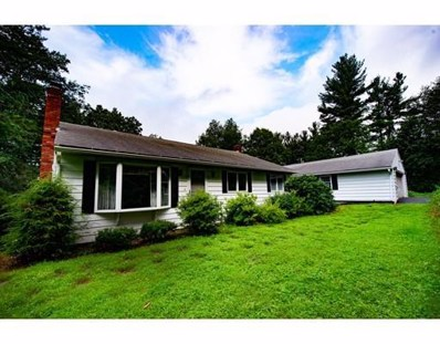 44 W Acres Dr, Lunenburg, MA 01462 - #: 72378996