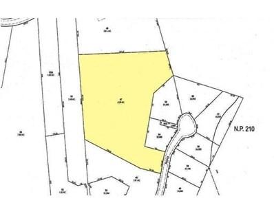 Ridgehill Rd, Attleboro, MA 02703 - #: 72379038