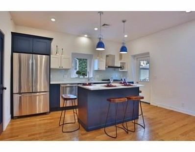 12 Grand View UNIT 3, Somerville, MA 02143 - #: 72379086