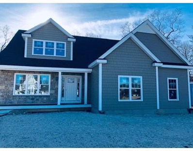 8 Sherman Court UNIT LOT 78, Westport, MA 02790 - #: 72379160