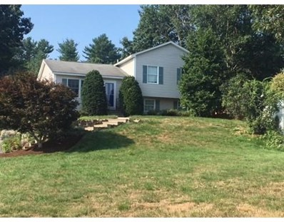 3 Pingry Way, Ayer, MA 01432 - #: 72379172