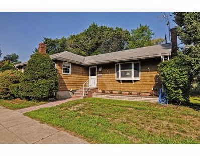 24 Mount Ash Rd, Boston, MA 02136 - #: 72379367