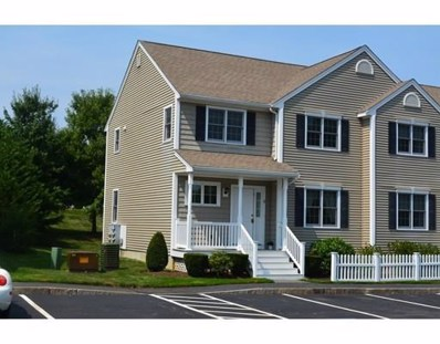 9 Freedom Cir UNIT 9, Pembroke, MA 02359 - #: 72379624