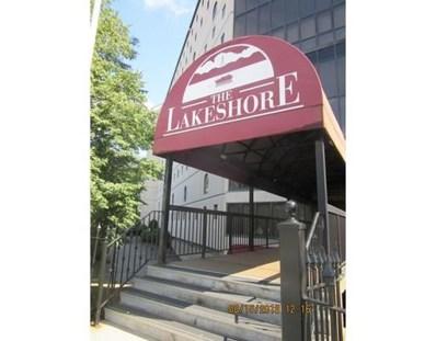65 Lake Ave UNIT 1002, Worcester, MA 01604 - #: 72379711