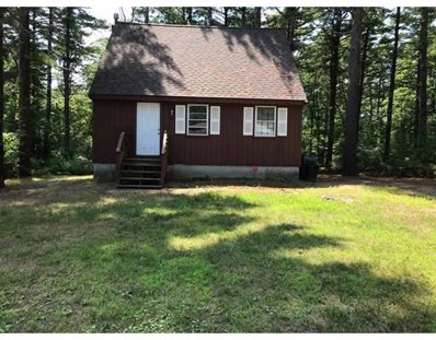 13 Littleton Dr, Wareham, MA 20571 - #: 72380077