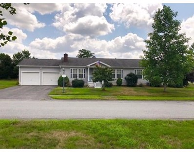 101 Simmons Road Oak Point, Middleboro, MA 02346 - #: 72380165
