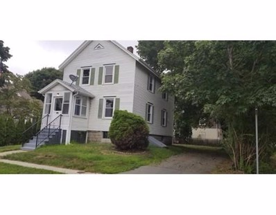 57 Fort St, Fairhaven, MA 02719 - #: 72380194