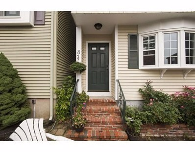 8 Colonial Ct, Marblehead, MA 01945 - #: 72380197
