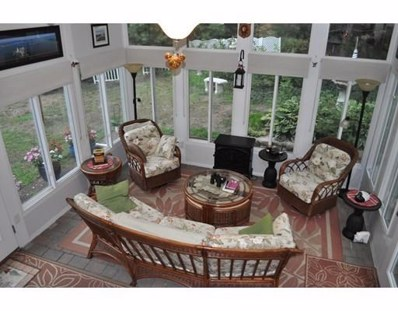 11 South Meadow Road, Plymouth, MA 02360 - #: 72380206