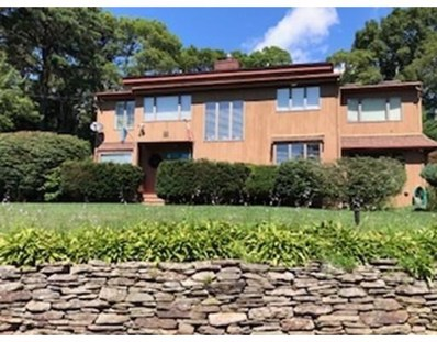 9 Sand Point Shores Dr, Falmouth, MA 02536 - #: 72380442