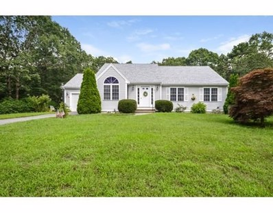 18 Pleasant Wood Dr, Sandwich, MA 02644 - #: 72380447