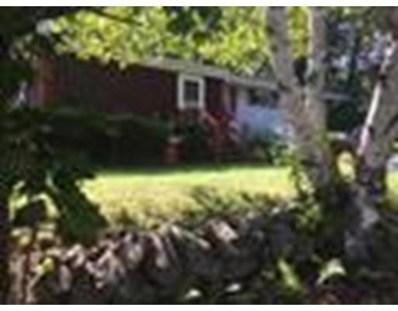 75 Old Rockingham Road, Salem, NH 03079 - #: 72380460