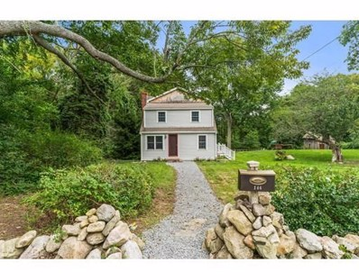 146 Tilden Road, Scituate, MA 02066 - #: 72380474