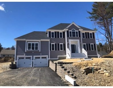 4 Edward Drive, Littleton, MA 01460 - #: 72380690