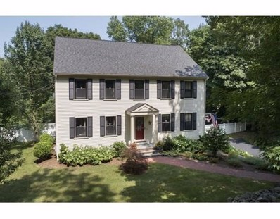 92 Clapp Rd, Scituate, MA 02066 - #: 72380931