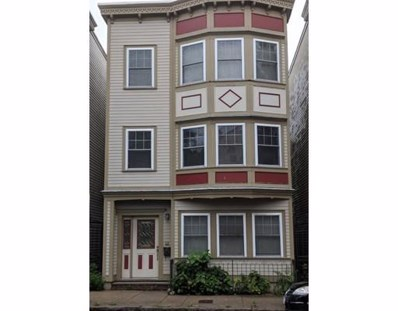 153 D St, Boston, MA 02127 - #: 72381174