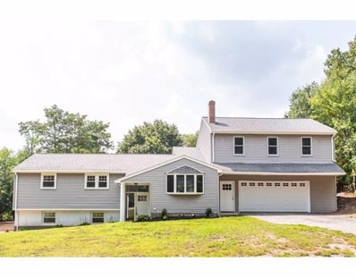 5 Westdale Rd, Canton, MA 02021 - #: 72381183