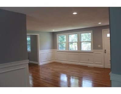 30 Guildford Rd, Barnstable, MA 02632 - #: 72381300