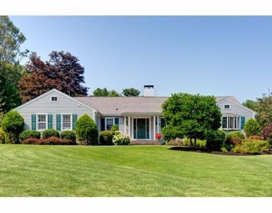 589 N Woodstock Rd, Southbridge, MA 01550 - #: 72381302