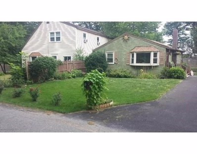 39 Furnace Colony Dr., Pembroke, MA 02359 - #: 72381333
