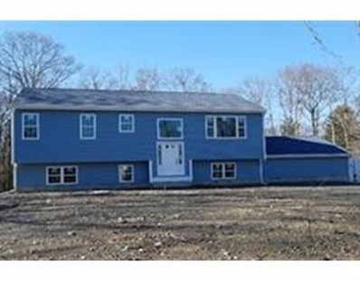 Lot 2 Plain St, Swansea, MA 02777 - #: 72381513