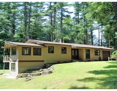 10 River Rd, Sturbridge, MA 01566 - #: 72381602