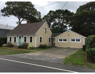 8 Worcester Ct, Falmouth, MA 02540 - #: 72381730
