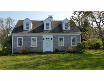 53 Seaside Avenue, Dennis, MA 02638 - #: 72381910