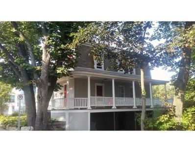 254 Pleasant St, Gardner, MA 01440 - #: 72381920