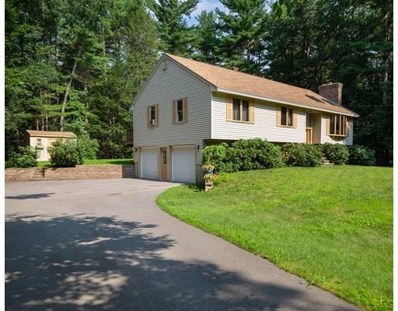 49 West Rd, Hampstead, NH 03841 - #: 72381955