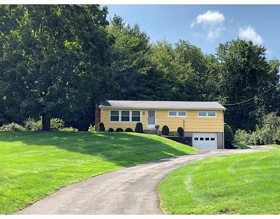 966 Bernardston Road, Greenfield, MA 01301 - #: 72382264