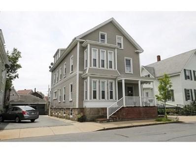 176 Allen Street, New Bedford, MA 02740 - #: 72382312