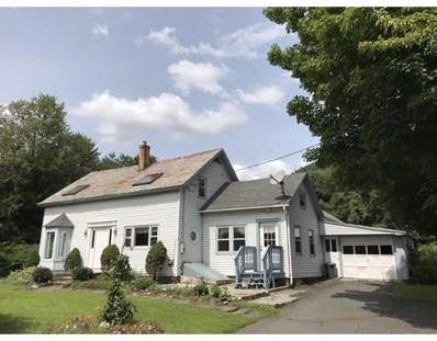 2167 Route 2, Charlemont, MA 01339 - #: 72382328