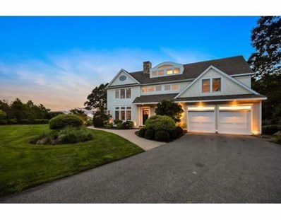 123 Oyster Pond Rd, Falmouth, MA 02540 - #: 72382628