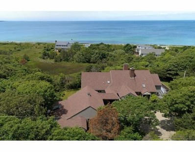 38 Dusty Miller Rd, Falmouth, MA 02540 - #: 72382885