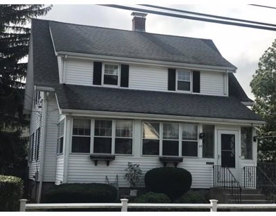 23 Cottage, Natick, MA 01760 - #: 72383068