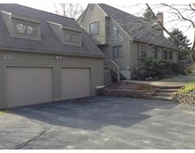237 Cordaville, Southborough, MA 01772 - #: 72383122