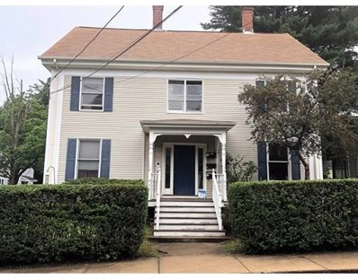 28 Front St UNIT B, Marlborough, MA 01752 - #: 72383147
