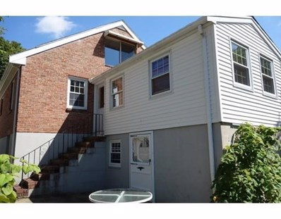 26 Charles Street, Watertown, MA 02472 - #: 72383152