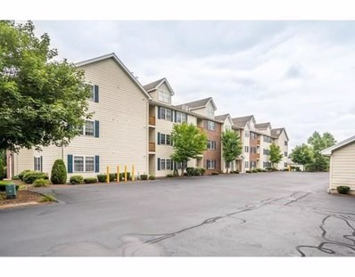 111 Eagle Drive UNIT 111, Tewksbury, MA 01876 - #: 72383194