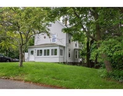 57 Pine Grove, Lynn, MA 01905 - #: 72383290